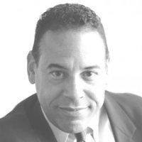 Image of Gary A. Watson