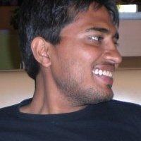 Image of Gaurav Bansal
