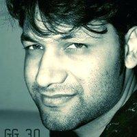 Image of Gaurav Garg