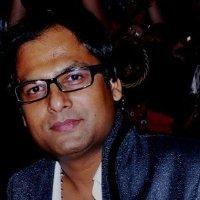 Image of Gaurav Jain