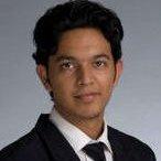 Image of Gaurav Tewary