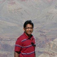Image of Gautam Shivnani