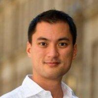 Image of Gavin Chow