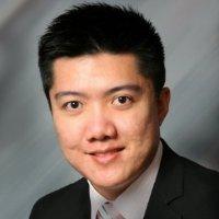 Image of Gavin Ho