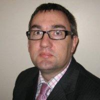 Image of Gavin Morris