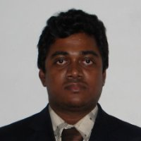 Image of Gayan Samarasinghe