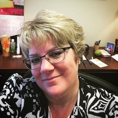 Image of Gayleen Smith, CPA, CCEP