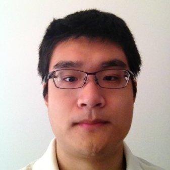 Image of Leo Gao