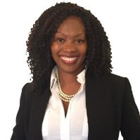 Image of Dr Asante