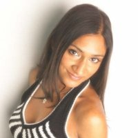Image of Geeta Dhiman