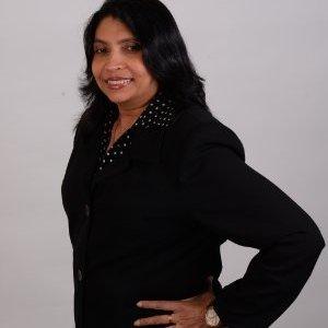 Image of Geeta Patel