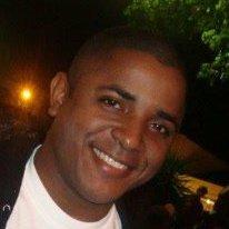Image of Geimison Silva