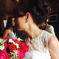 Image of Gemma Kopel-Doree