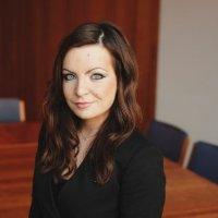 Image of Gemma McFadyen