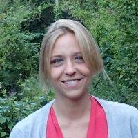 Image of Gemma Woodward