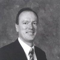 Image of Gene Abell