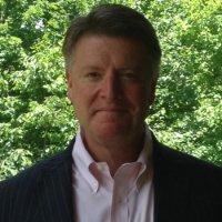 Image of Gene Guhne