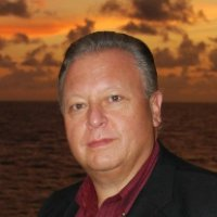 Image of Gene Scriven