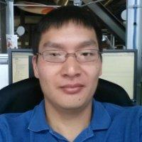 Image of Gene Yoo