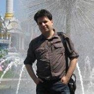 Image of Gennadiy Rozental