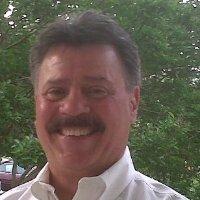 Image of George Lang