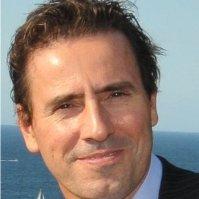 Image of George Patapis