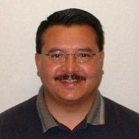Image of George Garcia, PE