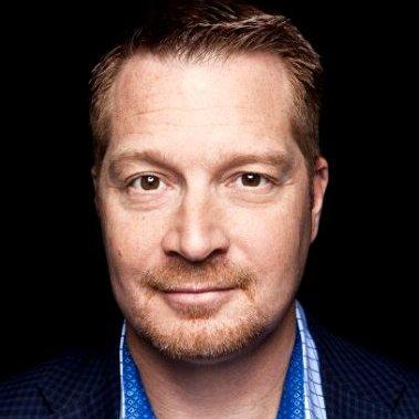 Image of George Kurtz