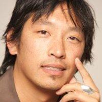 Image of George Chan