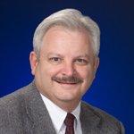Image of George PhD