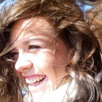 Image of Georgina Howard