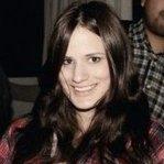 Image of Georgina Rex