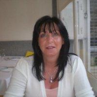 Image of Geraldine Rochford
