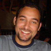 Image of Geraldo Bisneto
