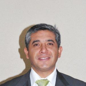 Image of German Romero Pizarro
