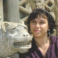 Image of Germana Perani