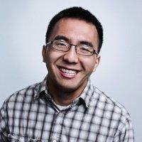 Image of Gerry Chu