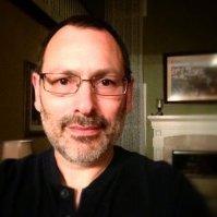 Image of Gerry Hammarth