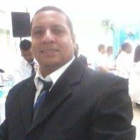 Image of Gerson Pinheiro Gomes
