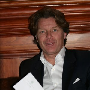 Image of Gert Mulderij