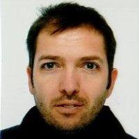Image of Kasper Bloch Gevaldig