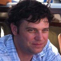 Image of Greg Gibson