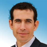 Image of Gilad Goraly