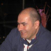 Image of Ghassan Morkos