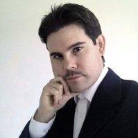Image of Gonzalo Herreros González