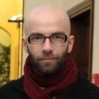 Image of Giacomo Sorbi