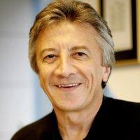 Image of Gian Fulgoni