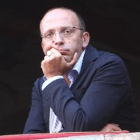 Image of Gianluca Bargagli