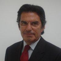 Image of Gianluigi Fornoni