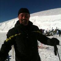 Image of Gianpio Olita